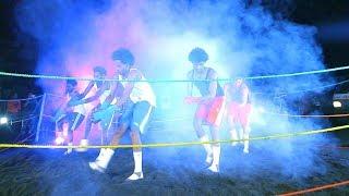 Habtamu G/Tsadik - Tiya Tinya (Ethiopian Music)