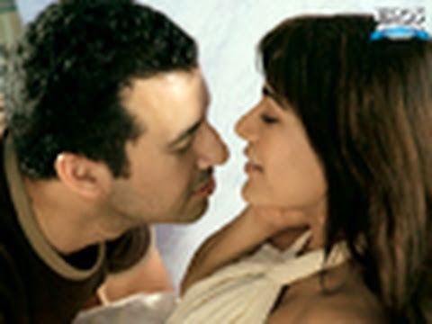 Koel Purie And Aamir Bashir Seeing Each Other - The Great Indian Butterfly