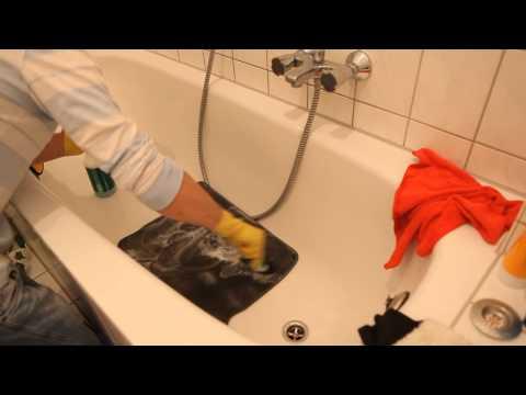 FG0940 Gummimatten Fußmatten Gummi 4-tlg VOLVO C30 2006-2012 S40 II V50 ab 2004