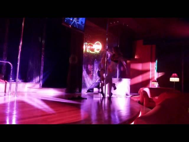 Sandy Boquita - Con Micaela Rivera en Show por la Igualdad