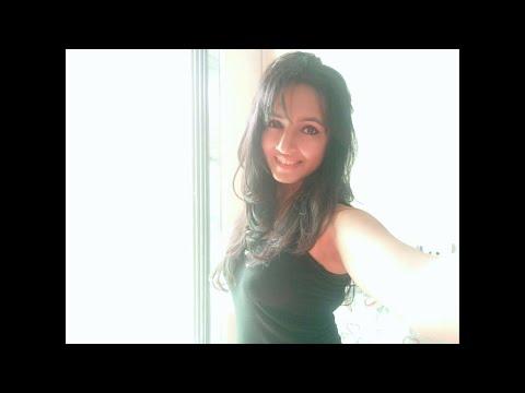 download lagu Let`s Talk About...  Varsha Tripathi Live gratis