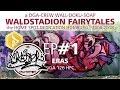 Eras Waldstadion Fairytales 1 mp3