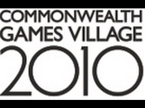 Commonwealth Games Village 2010 Delhi | Villas | Akshardham Temple | +919560214267