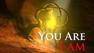 You Are I Am