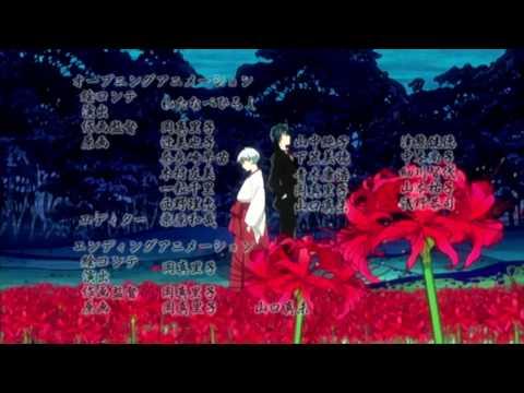 秋山実希の画像 p1_11