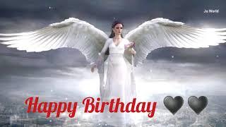 Happy birthday to you, Happy birthday status, Happy birthday wishes, Happy birthday wishes video