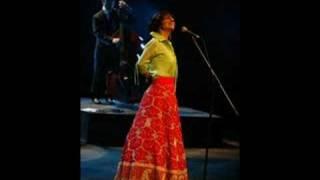 Katia Guerreiro - Guitarra Triste