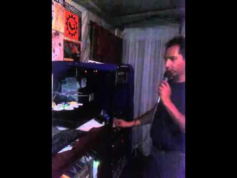 Trasmicion enla radio