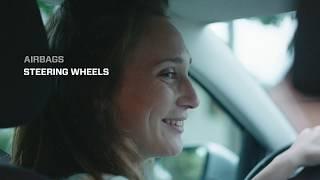 Autoliv Corporate Video 2017