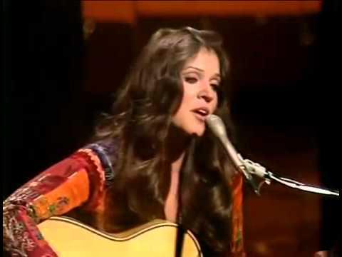 Melanie Safka - Do You Believe