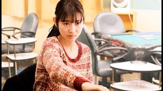 女流闘牌伝 aki -アキ-