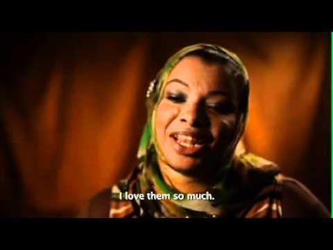 Jiamini! Campaign - Mzee Yusuf (tanzania) video