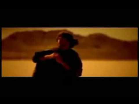 Araftuka - Muhammad al husayn n raihan
