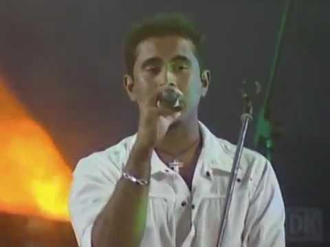Sanda Ek Dinak - Shivantha Fernando video