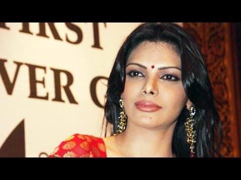 Sherlyn Chopra Revealing Her ASSets Video