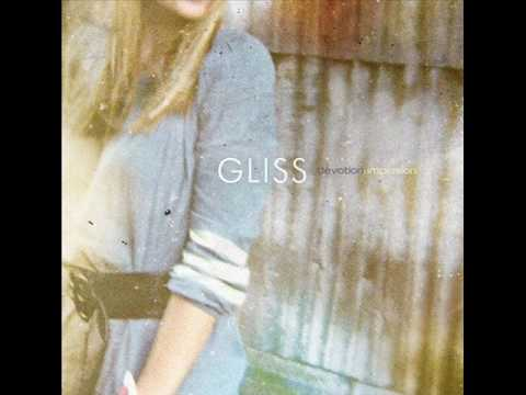 Gliss - Beauty