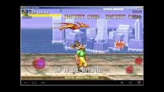 Mostofa android Game Play On your Android Game