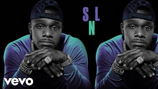 DaBaby - BOP (Live From Saturday Night Live/2019)