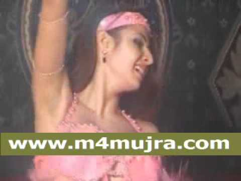 Dance.avi(m4mujra)1007.flv video