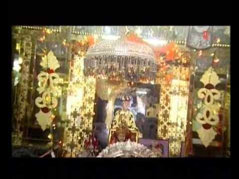 Gur Hunde Rup Rabb Da Himachali Bhajan Full Video Song I Satsang...