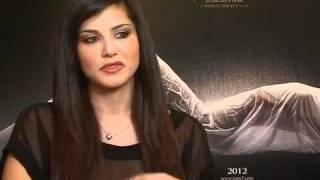 Jism 2 - jism-2 movie Watch Online