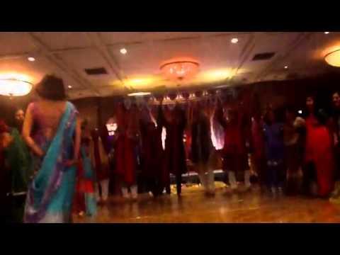 Gori Sharmaye - Es video