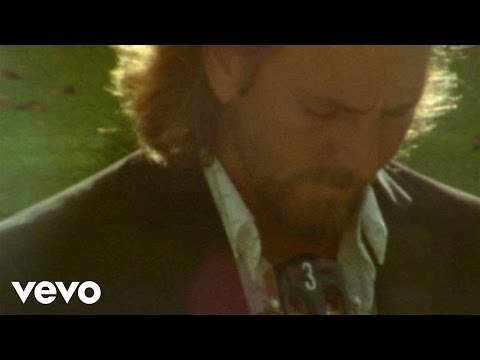 Eddie Vedder - Ukulele Songs EPK