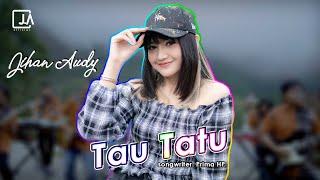Download lagu JIHAN AUDY - TAU TATU  