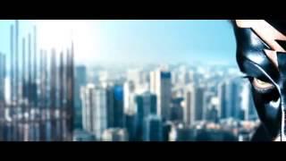 Krrish 3 - Krrish 3 - official  trailer full hd