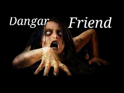 Aahat_4-আহত- Episode-4-(bengali) Dangar Friend বাংলা আহট বিপদ বন্ধু ২০১৮ DIDAR KHAN MEDIA thumbnail