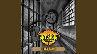 Download Lagu Rafa Caro Gratis STAFABAND