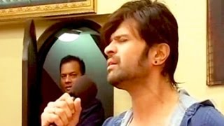 No role in film industry is less challenging: Himesh Reshammiya