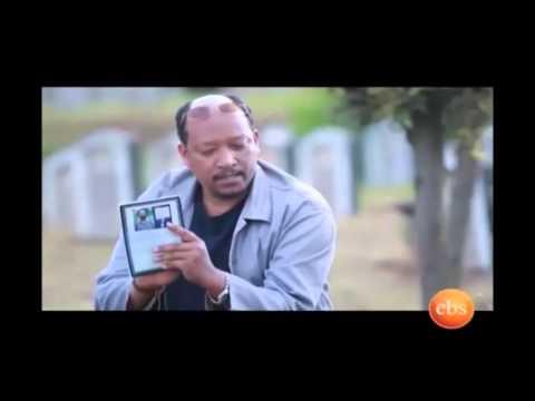 Bekenat Mekakel Part 38 -  Ethiopian Drama