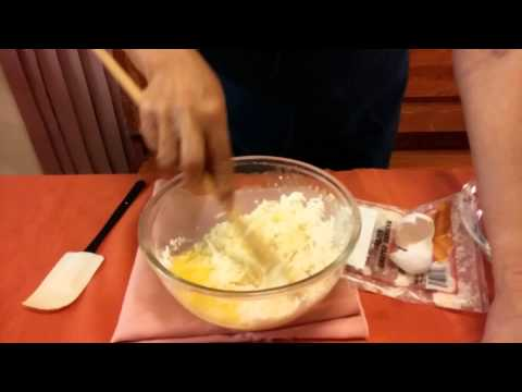 how to cook cassava with coconut milk