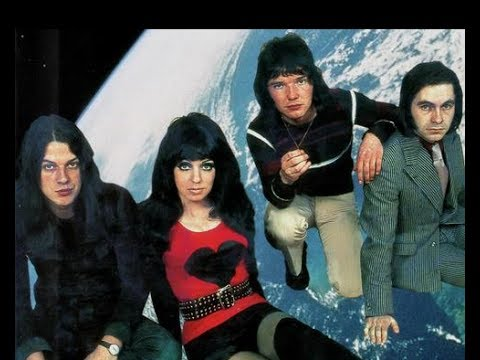 Shocking Blue - Keep It If You Want It