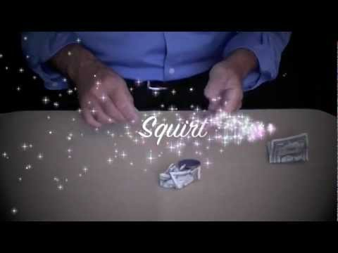 squirt By Michael Boden.mov video