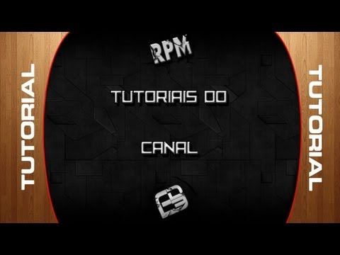 Tutorial - Black Ops 2: Error during initialization: Error during initialization(skidrow) - 2 PT-BR