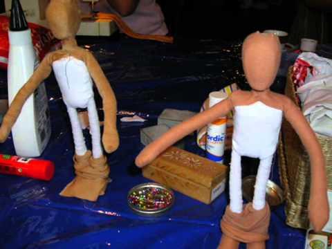 Modellbau ziegel selbst herstellen