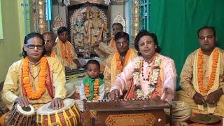 Prankrishna Das Adhikary Ramayan songs// Bhai Bhai Ramayan sampraday Taranisen bodh