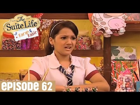 The Suite Life Of Karan & Kabir - Full Episode 62 - Disney India (official) video
