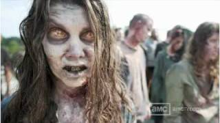 Walking Dead Season 2 - Meet The First Zombie.avi