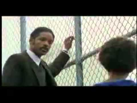 The Pursuit Of Happyness.flv