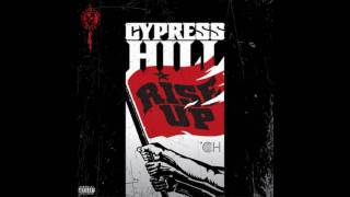 Watch Cypress Hill Kush video