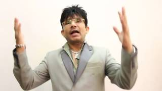 Pink | Watch Full Movie Review by KRK | Bollywood Latest Movie Reviews