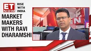 Ravi Dharamshi shares his outlook for 2019 | Market Makers