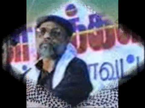 Palani Baba Islamic Speech Pottal Puthur1 video