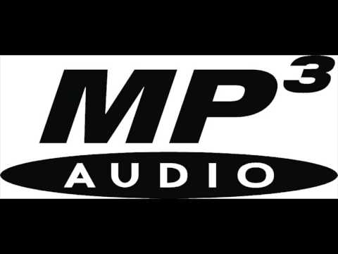 MP3 File Format Is Invented -14 July 1995
