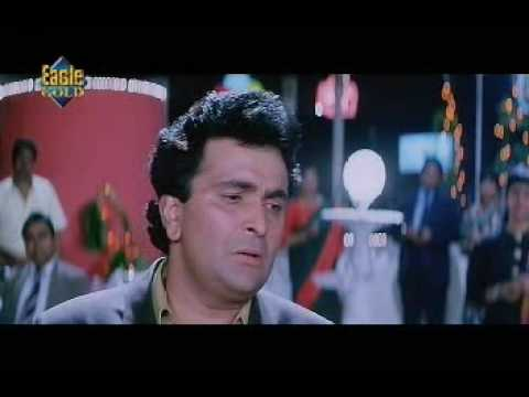 Deewana:tere Dard Se Dil video