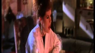 Watch Kirsty MacColl Free World video