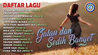 Download lagu Lagu Ambon Terpopuler & Terbaru Enak Di Dengar